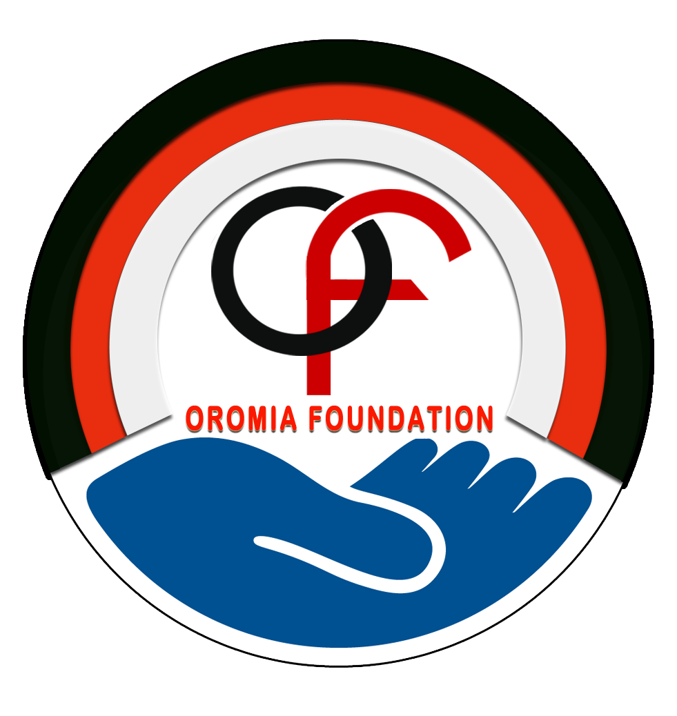 Oromia Foundation